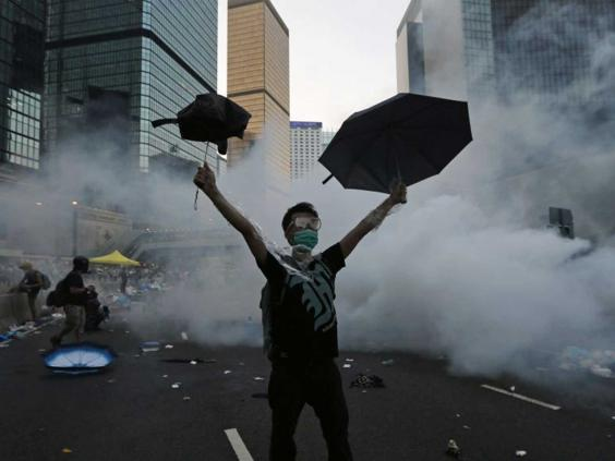 hong-kong3-reuters.jpg