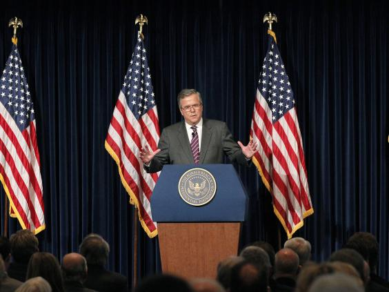 23-Bush-Reuters.jpg