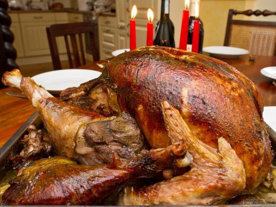 Christmas-Turkey.jpg