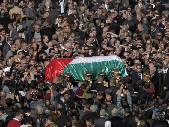 funeral-afp.jpg