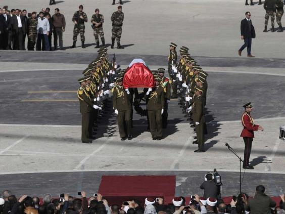 funeral2-afp.jpg