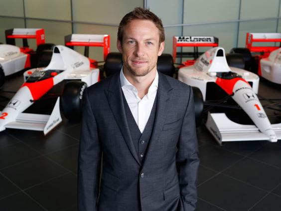 Jenson-Button.jpg