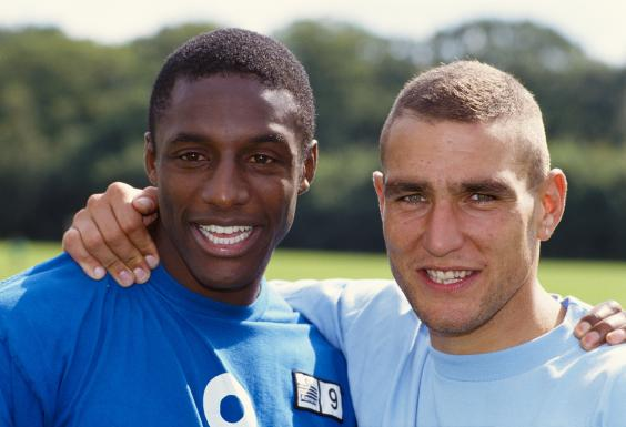 Jones-and-Fashanu.jpg