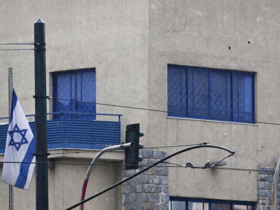 bullet-holes-embassy-israeli-athens.jpg