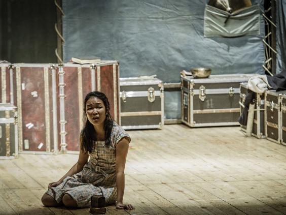 Hamlet_in_Kazakhstan.jpg
