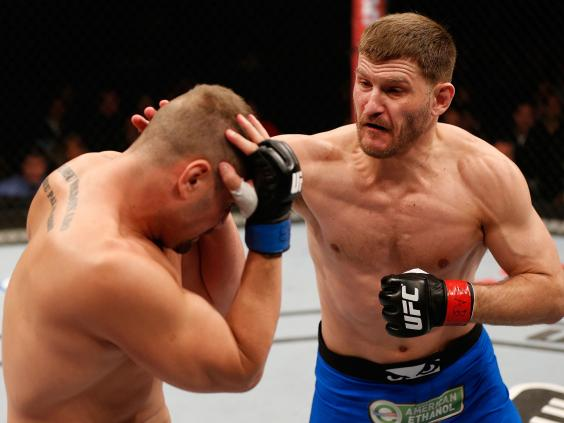 Stipe-Miocic-punches-Fabio-Maldonado---Josh-Hedges.jpg
