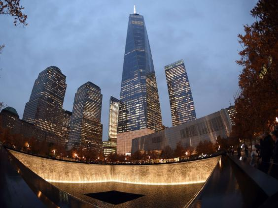 One-world-trade-center-AFP.jpg