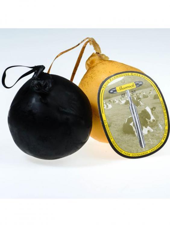 AN58614348Lancashire-bombs.jpg