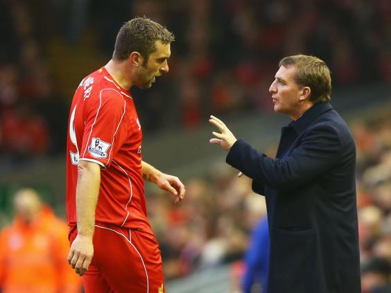 Rodgers-Lambert.jpg