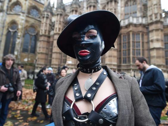 protesters-epa.jpg