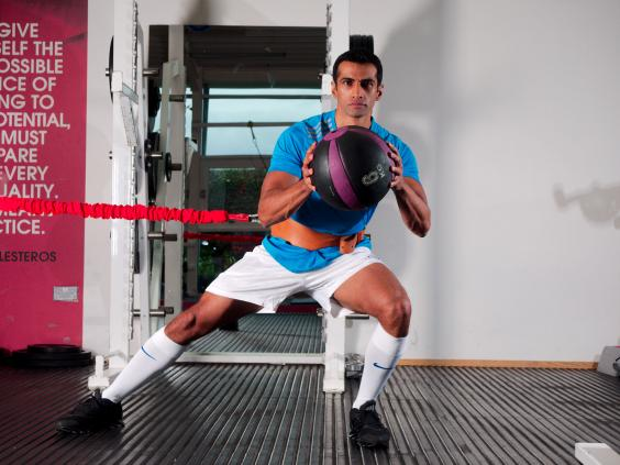 Resistance-band-press-and-lateral-lunge.jpg