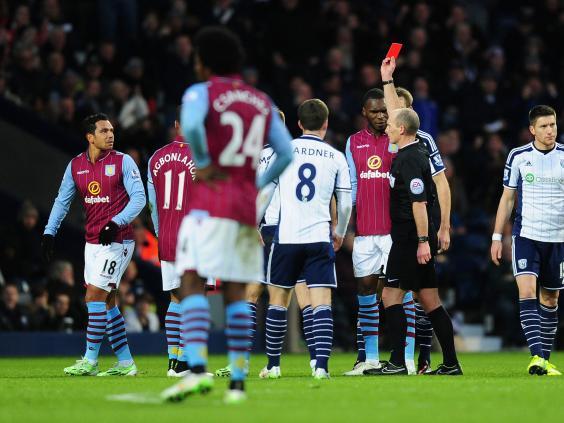 Aston-Villa-1.jpg