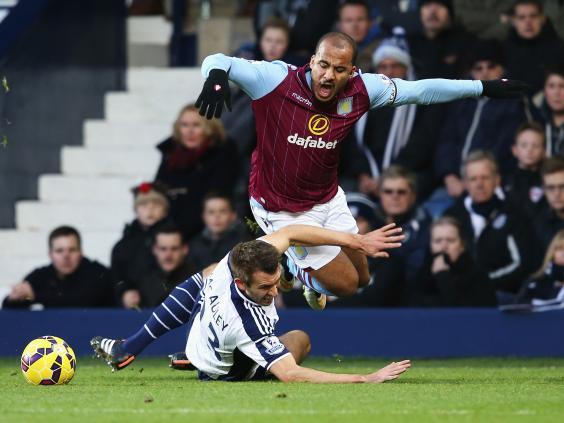 Aston-Villa-3.jpg