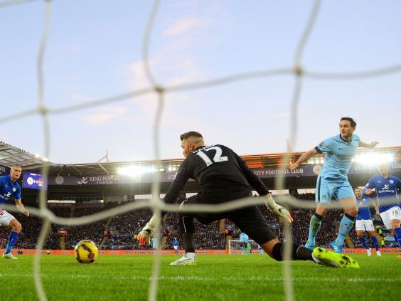 Manchester-City-2.jpg