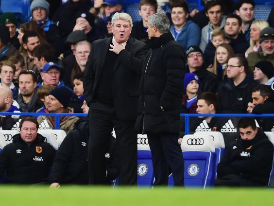 Mourinho-Bruce.jpg