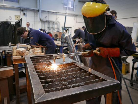 24-Welding-MarkPinder.jpg