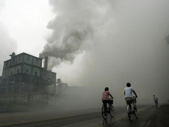 32-BeijingPollution-AFPGetty.jpg