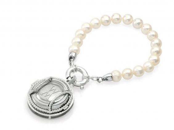 17-Bracelet.jpg