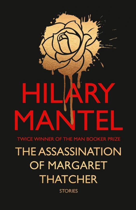 the-assassination-of-margaret-thatcher_1.jpg