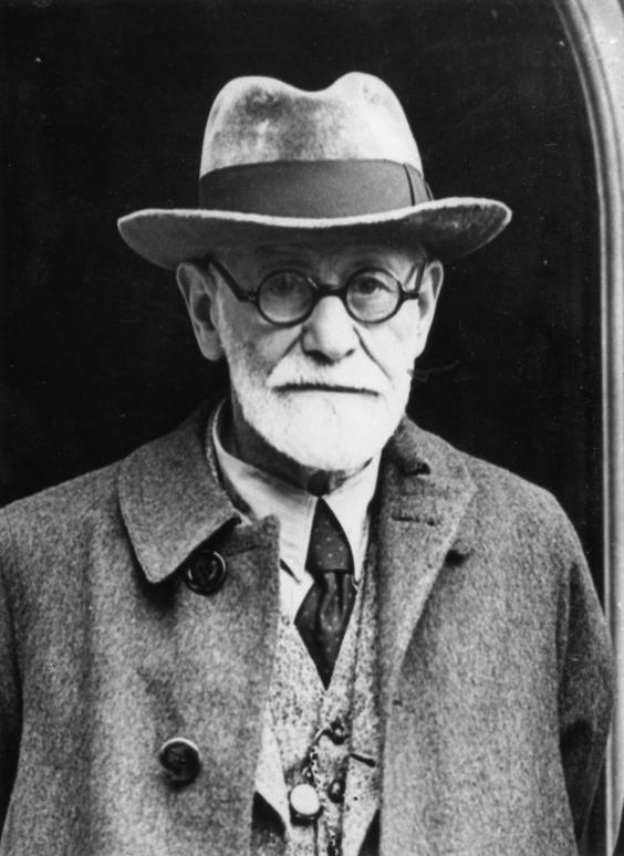 sigmund freud women and child abuse Ac grayling on the battle over the reputation of sigmund freud  child sex abuse) and its replacement by theories of the oedipus complex and dreams (his interpretation of dreams, published in.