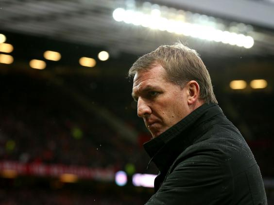 Rodgers1.jpg
