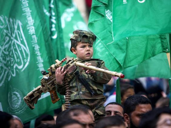 Hamas1-Rex.jpg