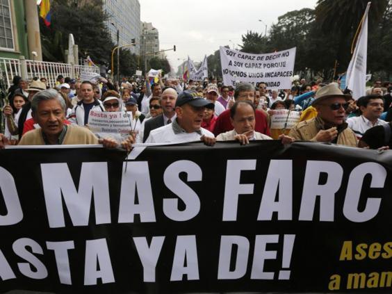 21-Bogota-Reuters.jpg