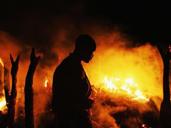25-Darfur-Getty.jpg