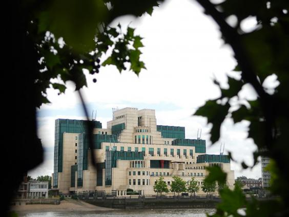 8-MI6Building-AFP.jpg