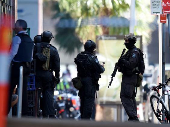 sydney_police.jpg