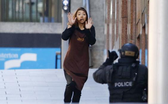 sydney-cafe-hostage.jpg