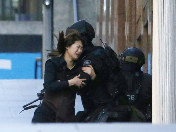 sydney-hostage2.jpg