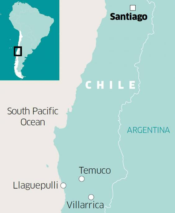 chile_map.jpg