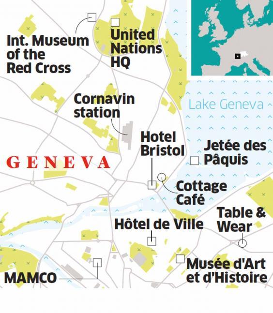 geneva_map.jpg