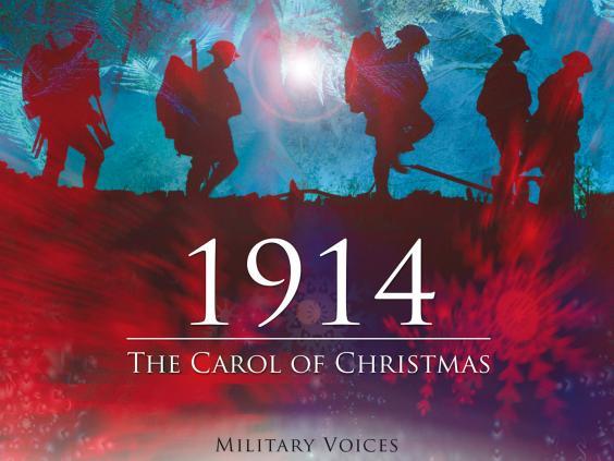 1914-The-Carol-of-Christmas.jpg