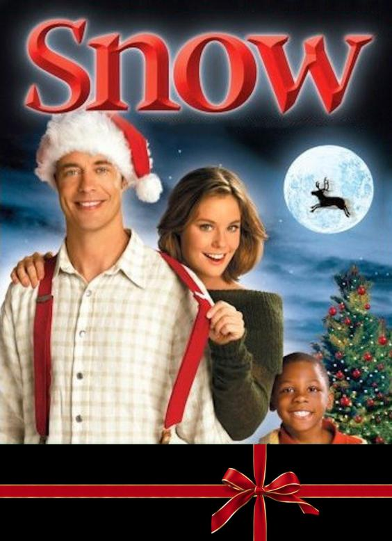 The worst Christmas films to watch on Netflix 2014 | The Independent