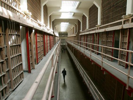 27-Alcatraz-AFPGetty.jpg