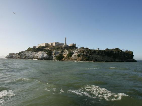 27-Alcatraz2-AFPGetty.jpg