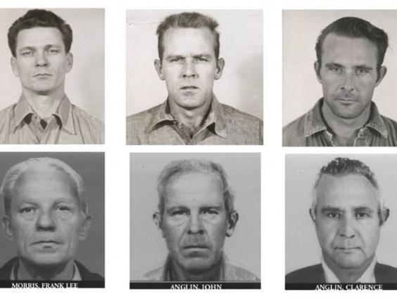 27-AlcatrazInmates-EPA.jpg