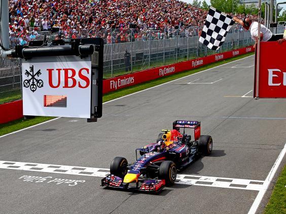 Ricciardo-2.jpg