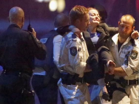 4-Sydney2-Reuters.jpg
