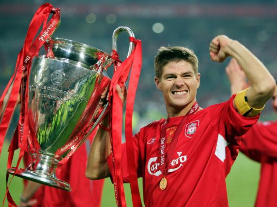 63-Liverpool-Getty.jpg