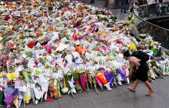 sydney-siege-tributes-2.jpg