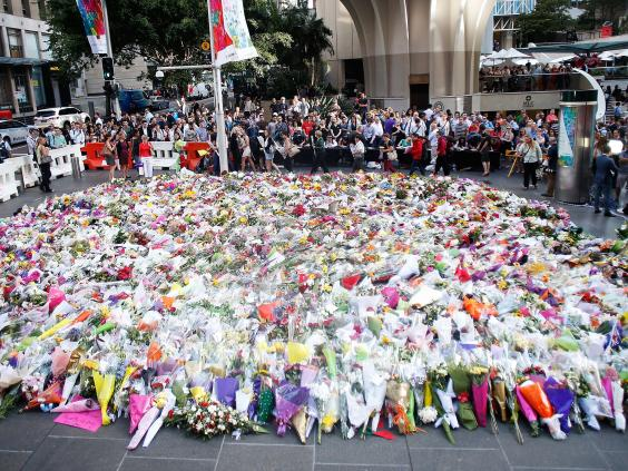 sydney-siege-tributes-5.jpg
