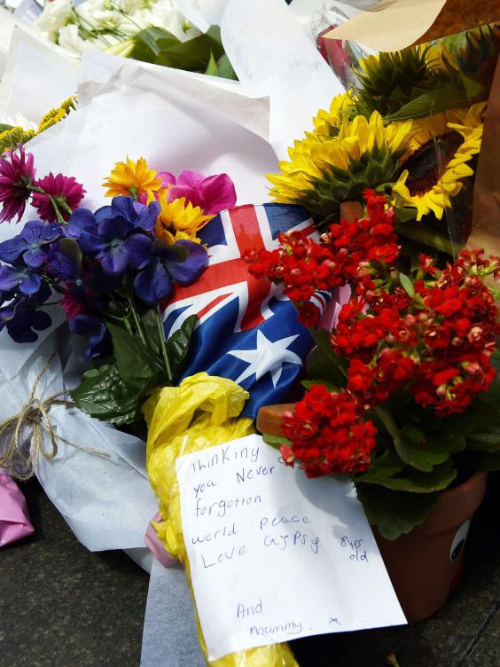 sydney-siege-tributes-6.jpg