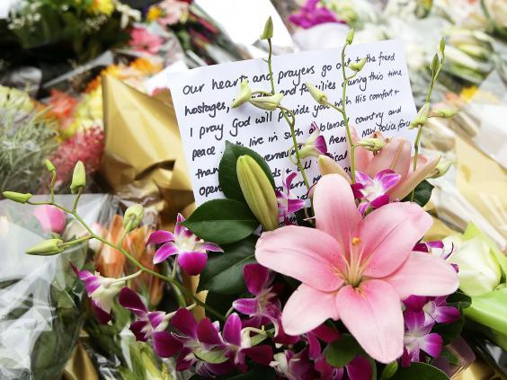 sydney-siege-tributes-11.jpg