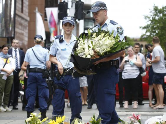 sydney-siege-tributes-12.jpg