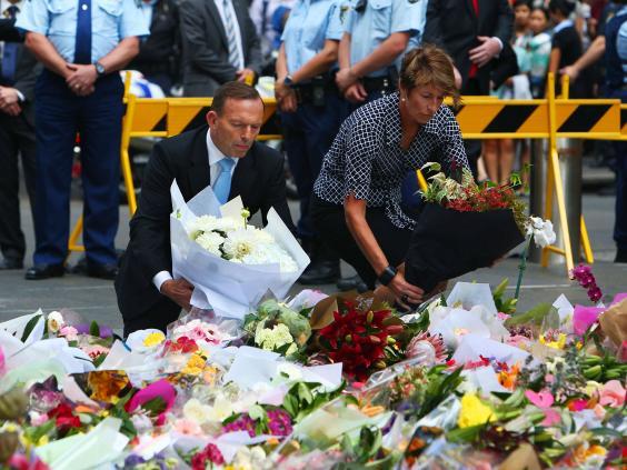 sydney-siege-tributes-9.jpg