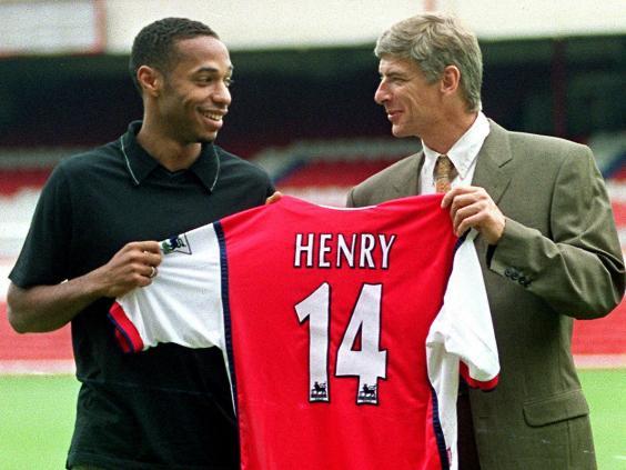 Thierry-Henry-9.jpg
