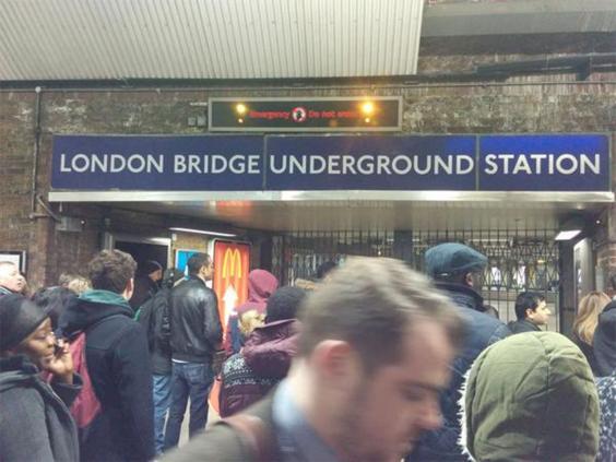 london-bridge-fire-2.jpg